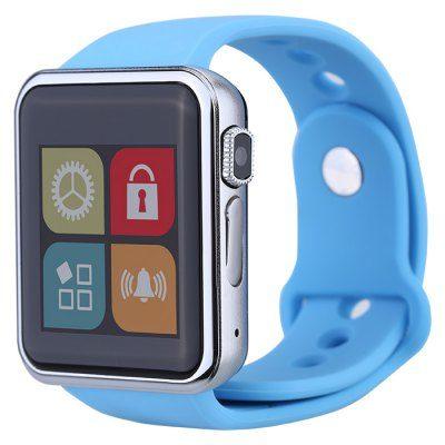 Smart Wearable Gear - D7 Bluetooth Smartwatch Phone