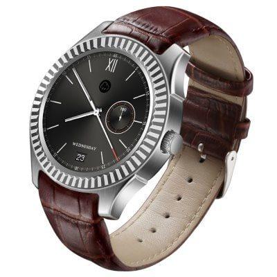 Smart Wearable Gear - NO.1 D7W Smartwatch Bluetooth 4.0