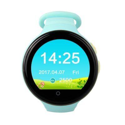 Smart Wearable Gear – Ameter G7 Kids Smartwatch Phone