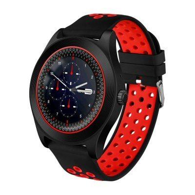 Smart Wearable Gear – TenFifteen TF8 2G Smartwatch Phone