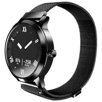 Smart Wearable Gear – Lenovo Watch X Plus Bluetooth Waterproof Smartwatch